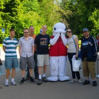 Events and Adventures Members