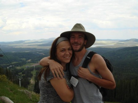 Events and Adventures hiking events