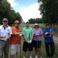 Houston Events and Adventures Members