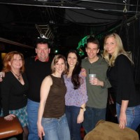 Chicago Singles Party